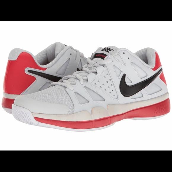 Nike Shoes   Nike Air Vapor Advantage
